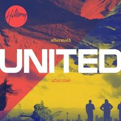 Love Hillsong! Awesome worship music!