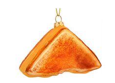 http://www.huffingtonpost.com/2012/11/27/food-ornaments-christmas_n_2194084.html