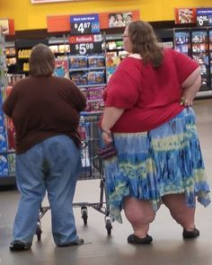 Halloween Peeps Walmart