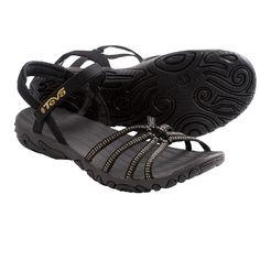Teva Kayenta Studded Sandals (For Women) - Save 37%