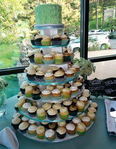 Cupcake cookies at King Soopers bakery Cupcakes Pinterest King