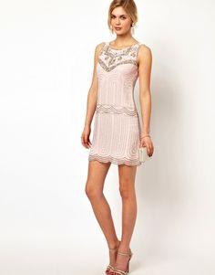 12 vestidos de ASOS para ir de boda