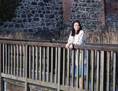 Magazin #Stilkompass Pastelltöne schmeicheln im Frühling