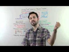 Ways to Win Customers and Influence Referrals #InfoVideo #SEO @SEOmoz @Optimanova
