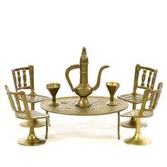 #bohemian #decor #decorativeaccents #sandiegovintage #vintagefurniture