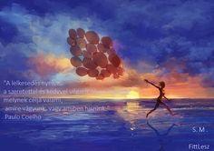 A lelkesedés  nyelve a Szeretett és a ...