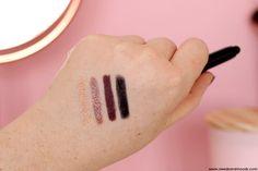 Laura Mercier Layer Up Holiday Caviar Stick Eye Colour Collection.  Sur mon blog beauté, Needs and Moods, découvrez une revue au sujet de ce joli coffret de mini caviar Sticks:  http://www.needsandmoods.com/laura-mercier-mini-caviar-stick/  #LauraMercier #CaviarStick #LauraMercierMakeUP #MakeUP #Maquillage #Beaute #Beauty #Blog #Blogger #Blogueuse #BlogBeaute #BlogBeauté #BBlog #BBlogger #BeautyBlog #BeautyBlogger #Birchbox #BirchboxFr #BirchboxFrance @lauramercierusa @birchboxfr