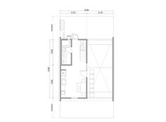 Gallery - Villa Verde Housing / ELEMENTAL - 17