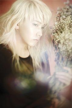 Super Junior Sungmin Sexy Free and Single 2012