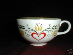 Electronics, Cars, Fashion, Collectibles, Coupons and Syracuse China, Homer Laughlin, Antique China, Valentines, Pottery, Clay, Antiques, Tableware, Ohio River