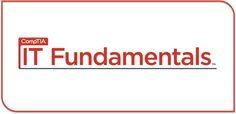 O exame CompTIA IT Fundamentals foca suas habilidades essenciais de TI e conhecimentos necessários para executar tarefas mais comunspelos por usuários avançados e/ou profissionais de TI iniciantes...