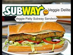 Subway Veggie Patty imitation (YouTube tutorial) tried it already, hard to keep as patty, better as little nuggets. goes great in eggs! DO NOT put 1 tbsp of cumin like she says, it's more like 1 full tsp. maybe add celery/celery salt