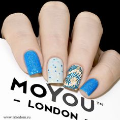 MoYou London Asia 08