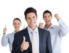 Wenn gute Bewerber knapp sind und der Wettbewerb um die besten Talente tobt, ist ein professionelles Mitarbeiter-Empfehlungsmanagement unumgänglich. Dieser Beitrag zeigt, was dabei zu beachten ist. Diverse Untersuchungen zeigen, dass die durch eine Empfehlung gewonnenen Mitarbeiter meist die wertvollsten sind: Sie kommen schneller an Bord, sie passen besser, sie integrieren sich reibungsloser, sie bleiben länger, #Gehaltsmanagement #Kennzahlen #Recruiting #Weiterbildung
