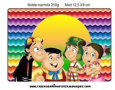 b+Rotulo+Marmita+Pequena.jpg (1323×1040)