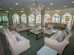 Turquoise Place 1101C - Orange Beach, AL. 4 bedroom beachfront ...