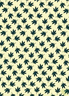 Marihuana fondo de pantalla