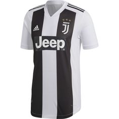 236d65332 Juventus 18 19 Home Match Men Soccer Jersey Personalized Name and Number