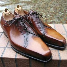 Helpful Advice For Better Fashion,mens Fashion For You Mens Shoes Boots, Leather Shoes, Shoe Boots, Hot Shoes, Men's Shoes, Dress Shoes, Men's Grooming, Berluti Shoes, Old School Style