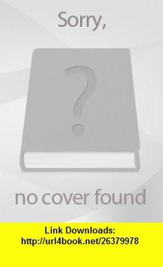 Rereading America 8e  Oral Presentations in the Composition Course (9780312696276) Gary Colombo, Robert Cullen, Bonnie Lisle, Matthew Duncan, Gustav W. Friedrich , ISBN-10: 0312696272  , ISBN-13: 978-0312696276 ,  , tutorials , pdf , ebook , torrent , downloads , rapidshare , filesonic , hotfile , megaupload , fileserve