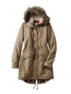 canada goose jacket $100