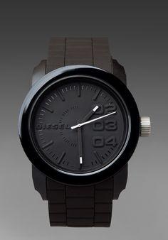 DIESEL  DZ1437 Watch