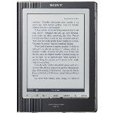 Sony PRS700BC Digital Book Reader (Electronics)By Sony