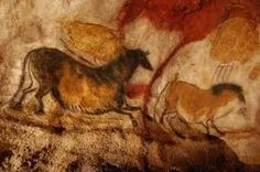 Cave of Chauvet