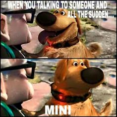 Mini;)
