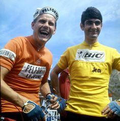 Tour de France  -1968