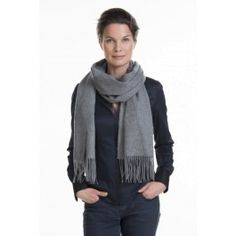 Cashmere - Scarves - Fashion Cashmere Scarf, Scarf Styles, Scarves, Fashion, Scarfs, Moda, Fashion Styles, Cashmere Shawl, Fashion Illustrations