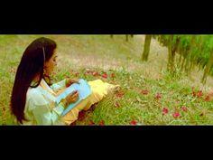 ▶ Pehli Pehli Baar Mohabbat Ki Hai - Sirf Tum (720p HD Song) - YouTube