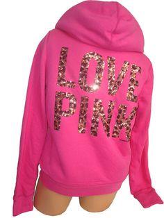 Victoria's Secret PINK L...