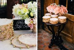 20 Boho Wedding Details | SouthBound Bride