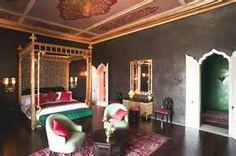 moroccan hotels in marrakech www.sorsluxe.com