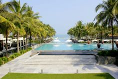 Vietnam's Most Charming Town: Hoi An #Vietnam #travel