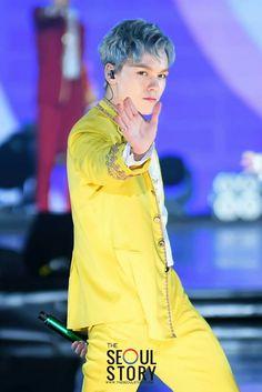 Seventeen Hip Hop Unit, Vernon Seventeen, Woozi, Jeonghan, Vernon Hansol, I Still Love Him, Bias Kpop, Joshua Hong, Precious Children