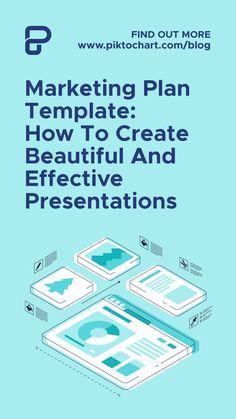 hospital marketing plan template.html