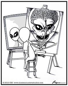 52 best beam me up luke images alien vs predator movies alien Orange I-Beam Sculpture inner self dorian gray beams
