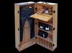 Denham Method  Furniture