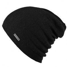 33b7c57b1e3 Mens Summer Beanie - Black Beanie Hat - King and Fifth Supply Co.   MensFashionSummer