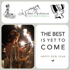 Bonne année  2 0 1 6  à tous !