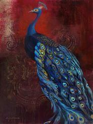 Obraz Paw Imag'in Art 0901787 DECORTIS.COM