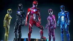 Power Rangers download http://powerrangersonline.pl/tag/power-rangers-download/