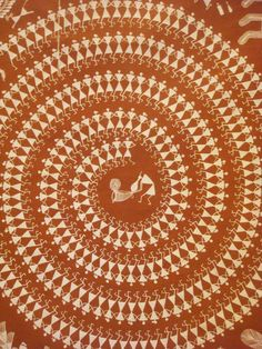 indian crafts - Google Search