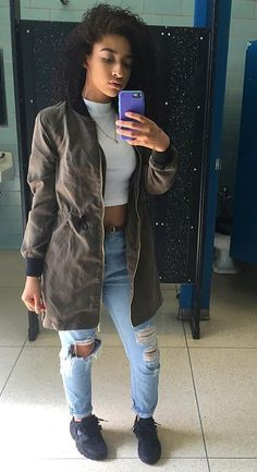 Find More at => http://feedproxy.google.com/~r/amazingoutfits/~3/O3dyv5qm2zE/AmazingOutfits.page