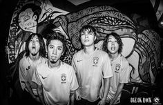 One ok rock One Ok Rock, My Love, Music, Rook, Japanese, Artists, Anime, Instagram, Sash