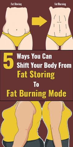 Few Ways You Can Change Your Body From Fat Storing to Fat Burning Mode fitnesshumor Fitness Quotes, Yoga Fitness, Fitness Humor, Wellness Fitness, Diet Quotes, Diet Humor, Food Quotes, Fitness Watch, Fitness Workouts