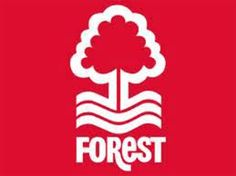 20 years of supporting Forest. Wrote this after numerous people asked me why I started supporting Forest and the timing seemed perfect to do it as a year anniversary kinda thing. West Ham Fans, Nottingham Forest Fc, Draplin Design, Forest Logo, Leicester City Football, Soccer Logo, Football Soccer, 20 Year Anniversary, Android