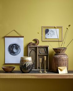 86 best home decor with african ankara flair images on pinterest in